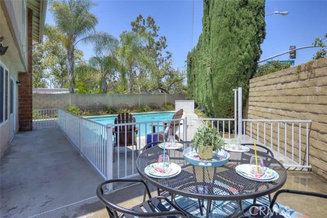 13411 Banfield Drive, Cerritos CA: http://media.crmls.org/medias/9e58b612-8ce2-43d6-ba9f-a2dfeea4afd9.jpg