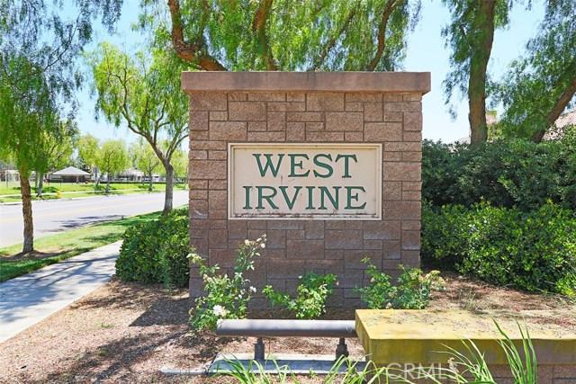 8 Iroquois Ct, Irvine, CA 92602 Photo 25
