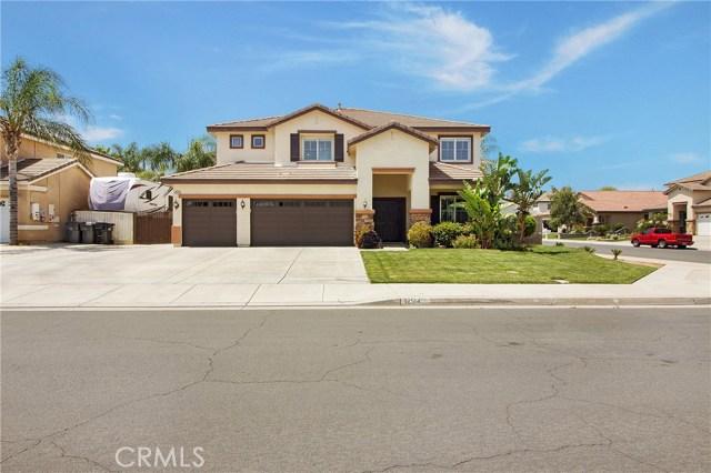 Photo of 12514 Lakeshore Street, Eastvale, CA 91752