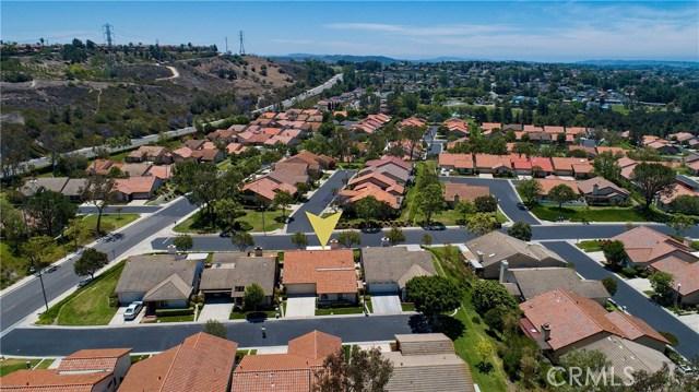 23625 Villena Mission Viejo, CA 92692 - MLS #: OC18152475