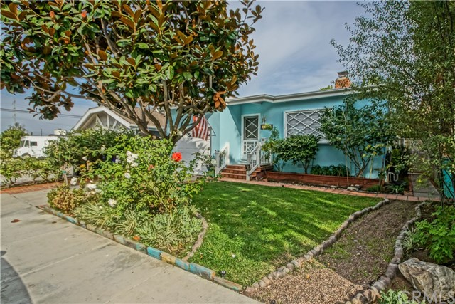 3408 Maple Ave, Manhattan Beach, CA 90266