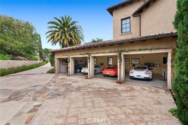 1 Shoreridge, Newport Coast CA: http://media.crmls.org/medias/9e5a8fcb-587d-4ca5-bf10-3c21d3e03481.jpg