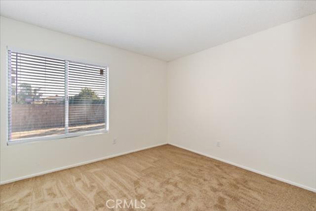 13031 Gorham Street, Moreno Valley CA: http://media.crmls.org/medias/9e5d59c3-cbff-4517-82ba-83a06a9dc504.jpg