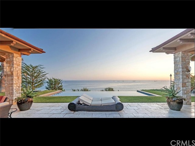Single Family Home for Rent at 11794 Elice Street Malibu, California 90265 United States