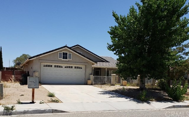 , CA  is listed for sale as MLS Listing CV18125354