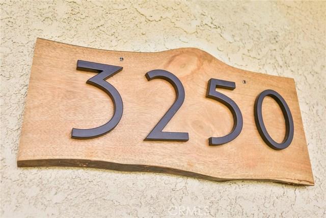 3250 W Deerwood Dr, Anaheim, CA 92804 Photo 4