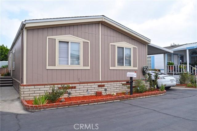 1250 N State College Bl, Anaheim, CA 92806 Photo 0