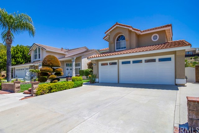 20912 MORNINGSIDE Drive, Rancho Santa Margarita CA: http://media.crmls.org/medias/9e615138-0822-4b6c-bfc3-93ffe2d34ede.jpg