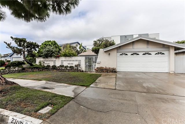, CA  is listed for sale as MLS Listing SB18217489