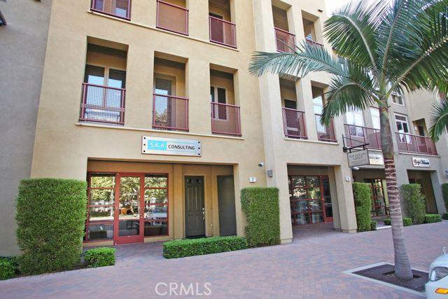 Condominium for Rent at 37 Vantis St Aliso Viejo, California 92656 United States