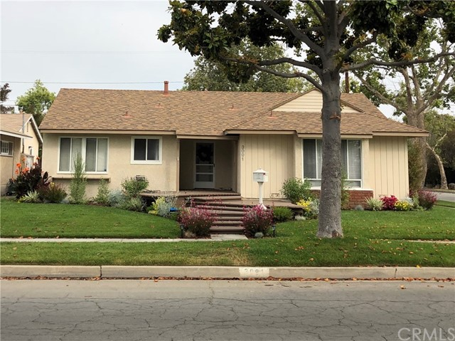3091 Knoxville Av, Long Beach, CA 90808 Photo 0
