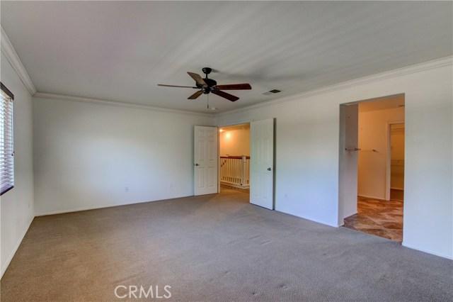 1247 Huckleberry Lane, San Jacinto CA: http://media.crmls.org/medias/9e64292d-f197-4522-a62c-41cb001c6509.jpg