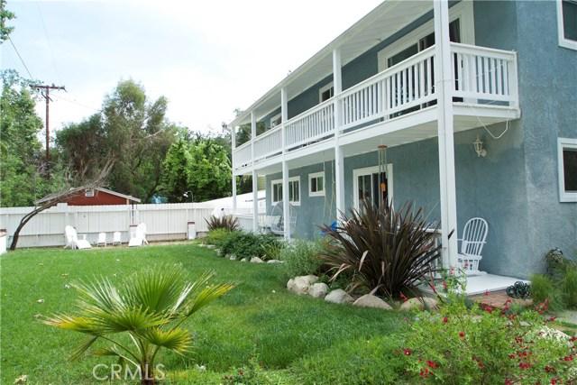 1611 Sycamore Drive Topanga, CA 90290 - MLS #: MC17138303