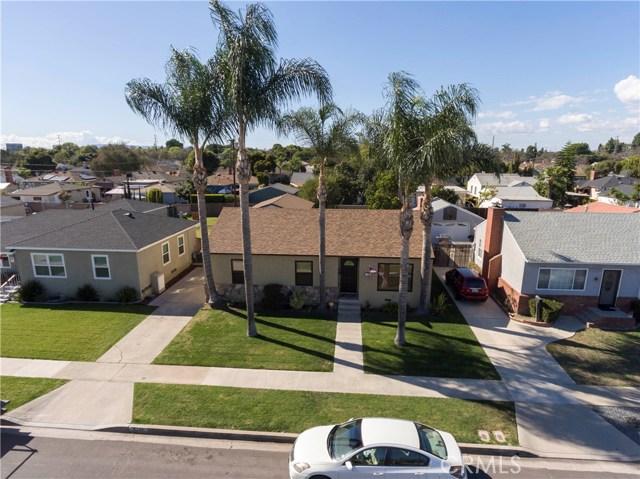 4349 Gundry Av, Long Beach, CA 90807 Photo 53