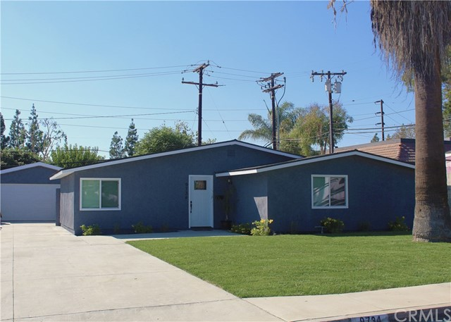 , CA  is listed for sale as MLS Listing CV17223660