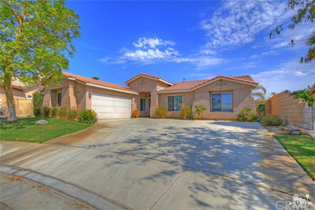 79766 Morris Ave. La Quinta, CA 92253 is listed for sale as MLS Listing 216022772DA
