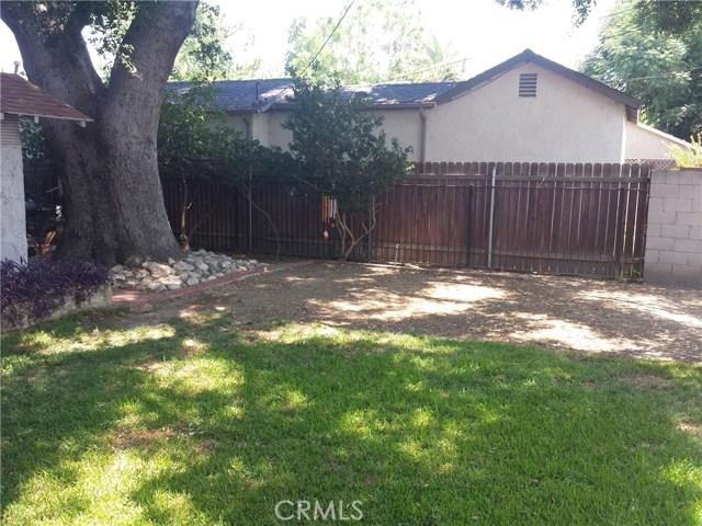 231 N Beachwood Drive Burbank, CA 91506 - MLS #: BB17156837