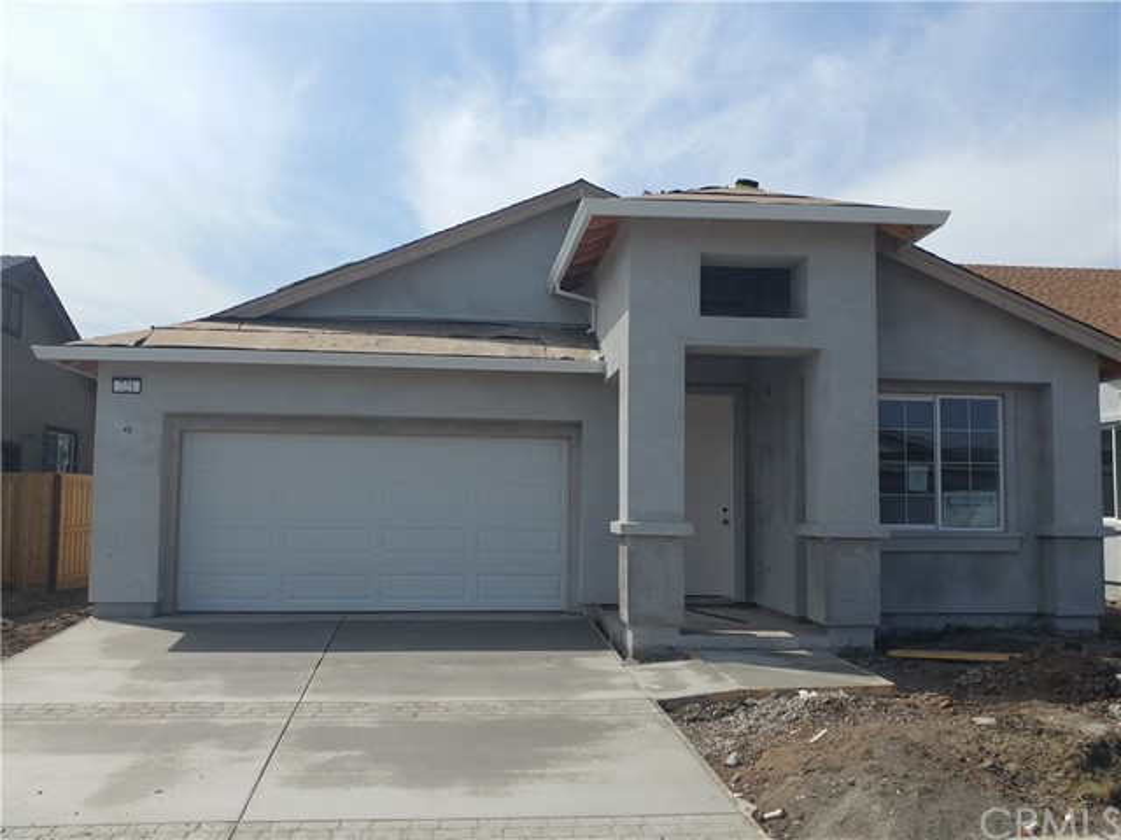 721 Brush Creek Lane Chico, CA 95973 - MLS #: SN18130530