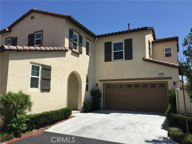 Single Family Home for Sale, ListingId:35088141, location: 27438 Lovettsville Temecula 92591