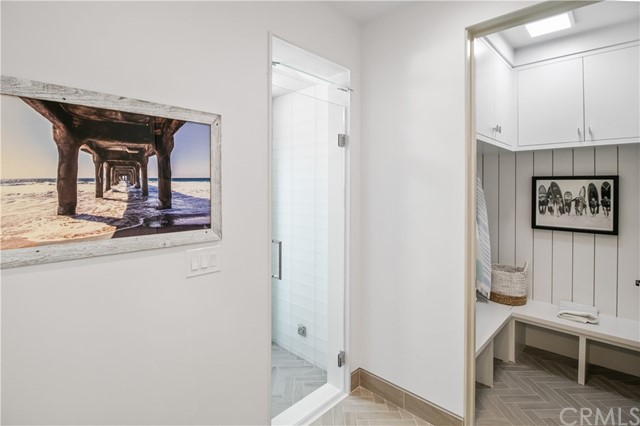 2120 The Strand, Hermosa Beach, CA 90254 photo 34