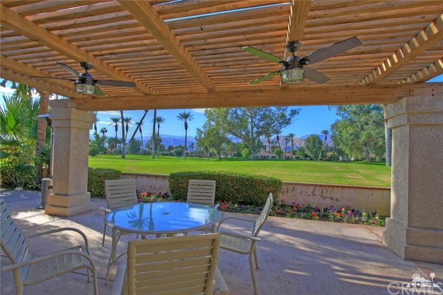 10023 Sunningdale Drive Rancho Mirage, CA 92270 is listed for sale as MLS Listing 216031716DA
