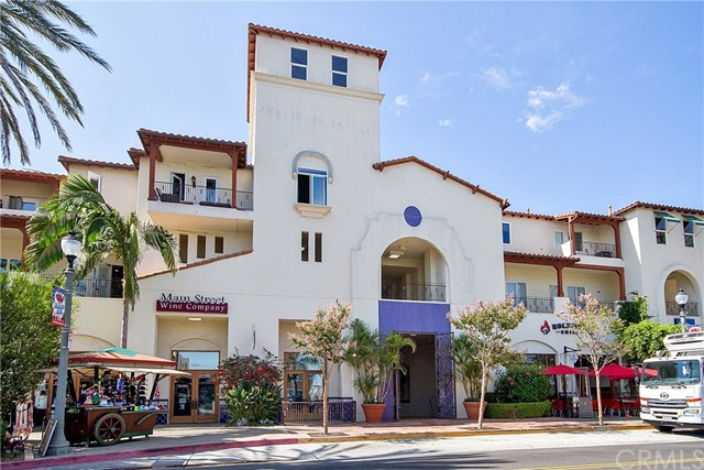 354 5th Street , CA 92648 is listed for sale as MLS Listing OC18210404