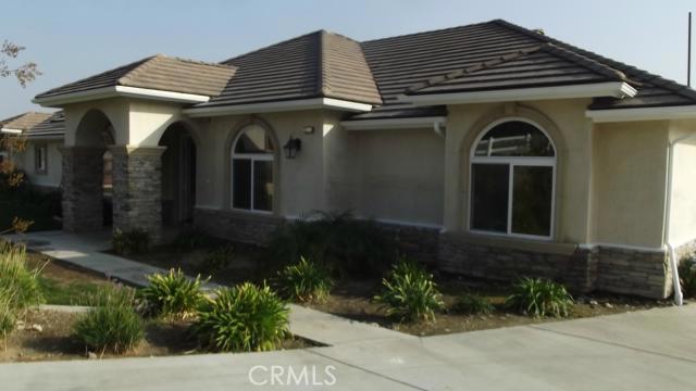 12745 Banyan Street Rancho Cucamonga CA 91739