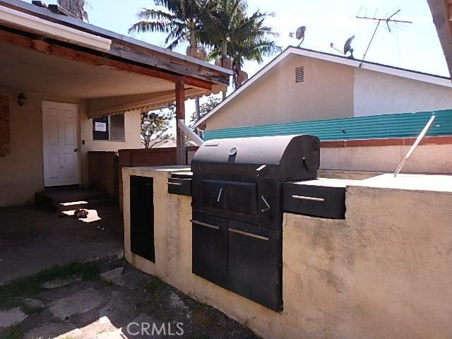151 W Harcourt St, Long Beach, CA 90805 Photo 26