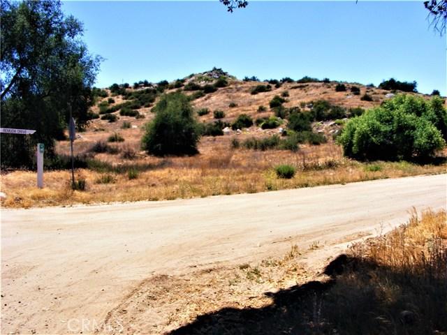 1 De Portola Road, Temecula, CA  Photo 17