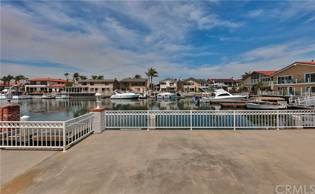 16542  Wanderer Lane, Huntington Harbor, California