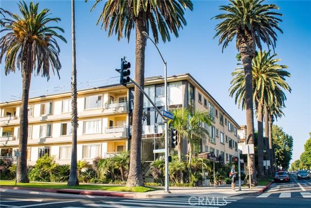 757 Ocean Av, Santa Monica, CA 90402 Photo 27