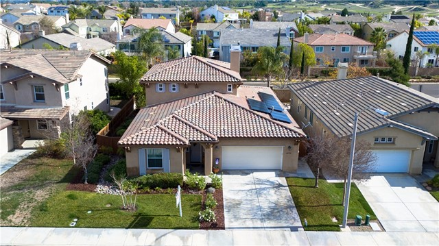 Property for sale at 44930 Rutherford Street, Temecula,  CA 92592