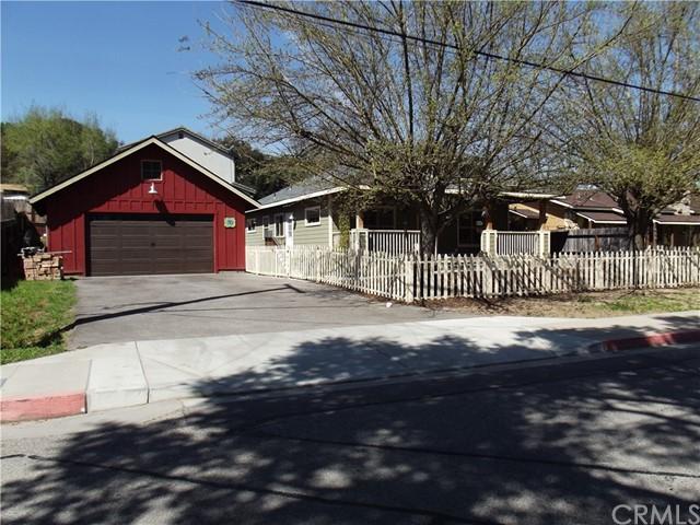 710 Old County Road, Templeton, CA 93465