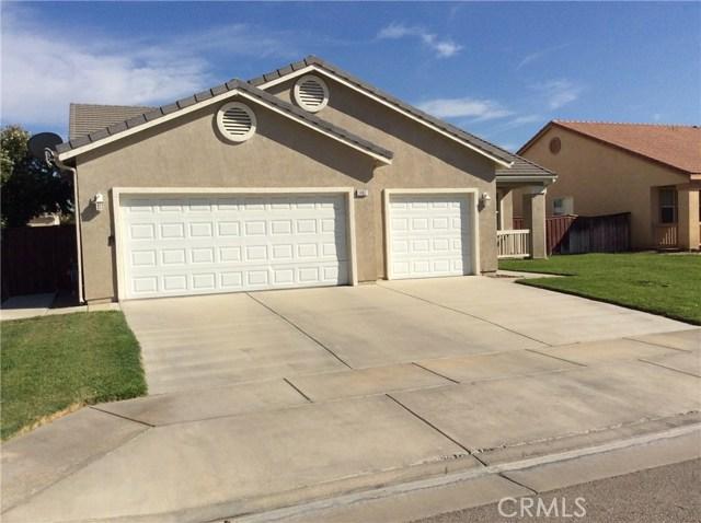 1487 Corona Street, San Jacinto CA: http://media.crmls.org/medias/9e713f3b-67bf-4b9c-b8f5-e5f413f22dfa.jpg