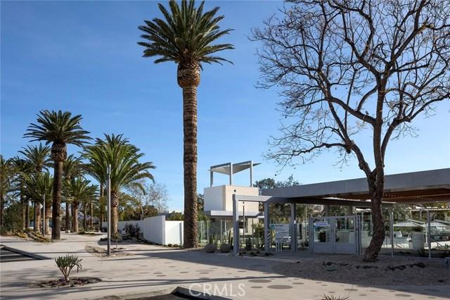 102 Follyhatch, Irvine, CA 92618 Photo 26