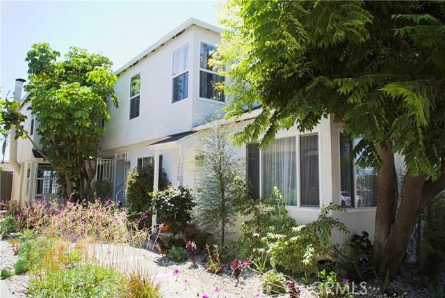 Triplex for Rent at 1210 S Cochran Avenue 1210 S Cochran Avenue Los Angeles, California 90019 United States