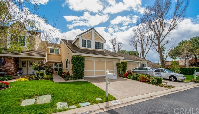 Photo of 2996 Shadow Brook Lane, Westlake Village, CA 91361