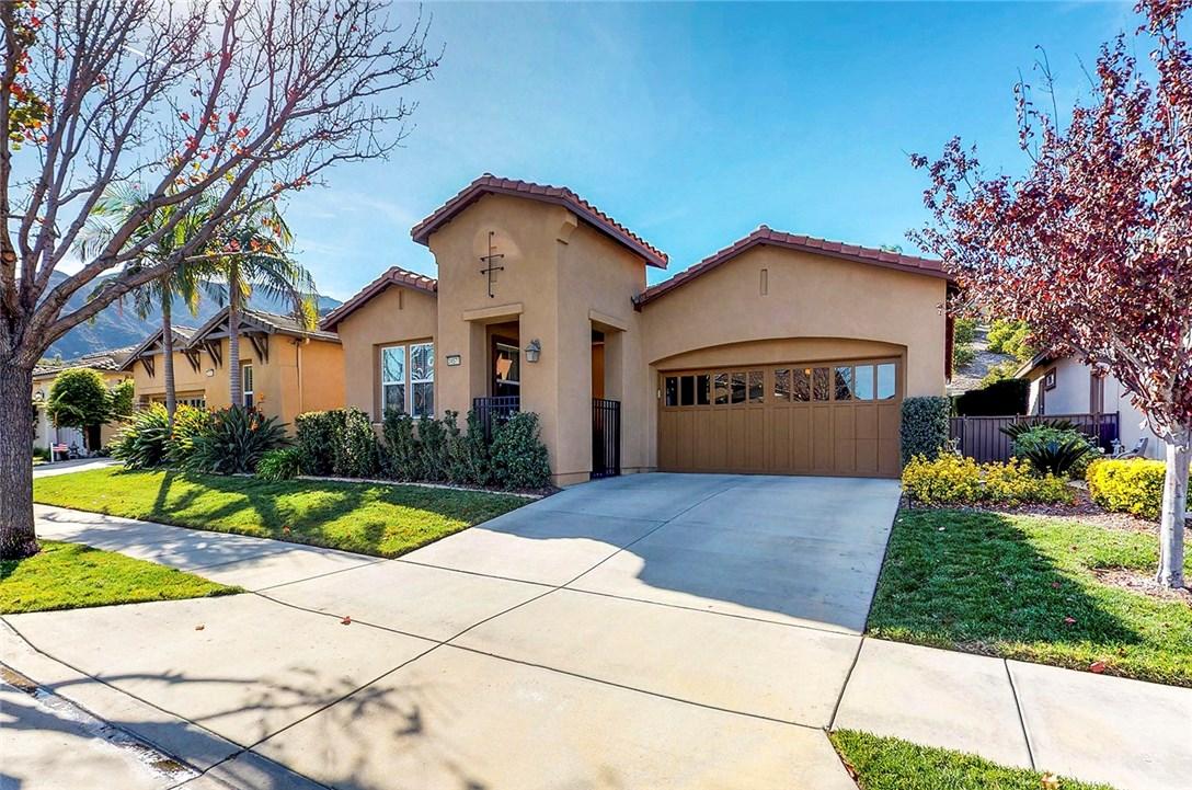 24571 Pine Way, Corona CA 92883