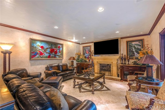 462 S Country Hill Road, Anaheim Hills, CA 92808, photo 17