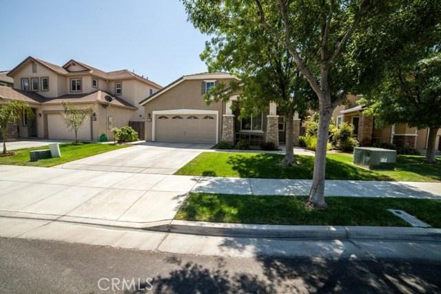 1169 Bellflower Way, Los Banos CA: http://media.crmls.org/medias/9e75ddcb-780b-45cd-9424-0916573bbe05.jpg