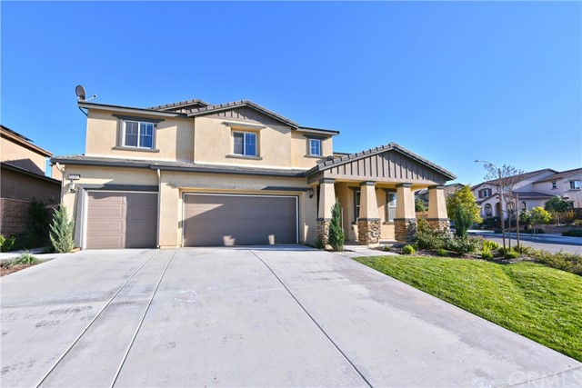45142 MORGAN HEIGHTS ROAD, TEMECULA, CA 92592