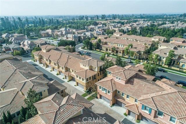 194 Wild Lilac, Irvine, CA 92620 Photo 37
