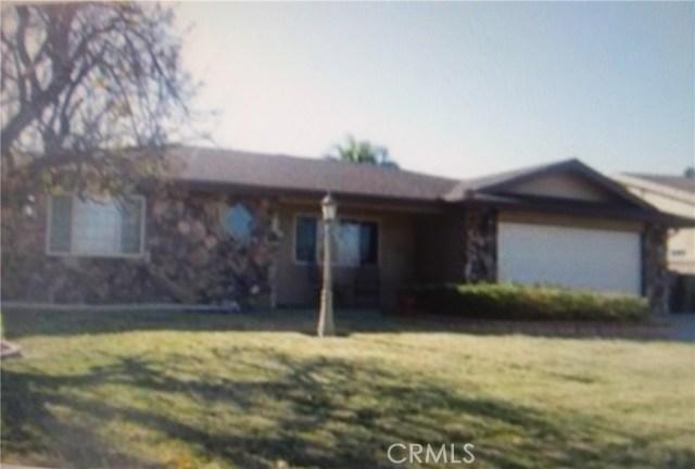 43063 Benjamin Street, Hemet, CA, 92544