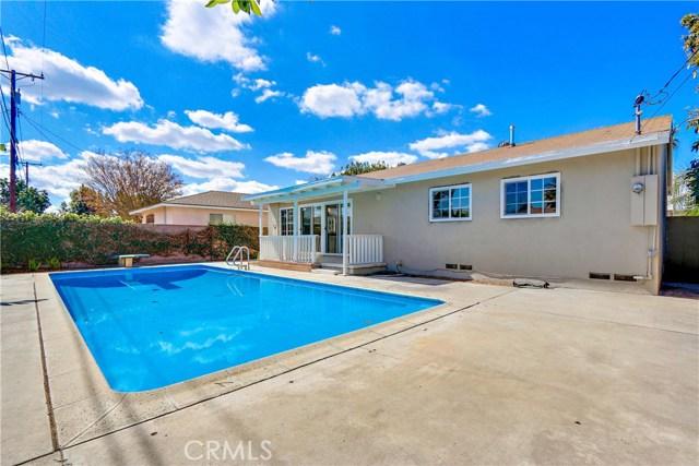 1312 N Devonshire Rd, Anaheim, CA 92801 Photo 15