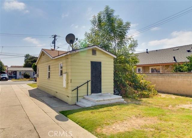 20609 Alburtis Avenue, Lakewood CA: http://media.crmls.org/medias/9e7e196d-68d6-4c64-8de3-acc182e24715.jpg