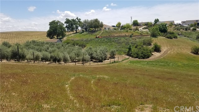 5035 Stagg Hill Place Paso Robles, CA 93446 - MLS #: NS17237966