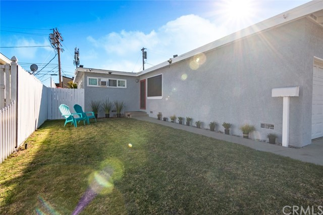1724 248th Street, Lomita, California 90717, 3 Bedrooms Bedrooms, ,1 BathroomBathrooms,Single family residence,For Sale,248th,SB21038607