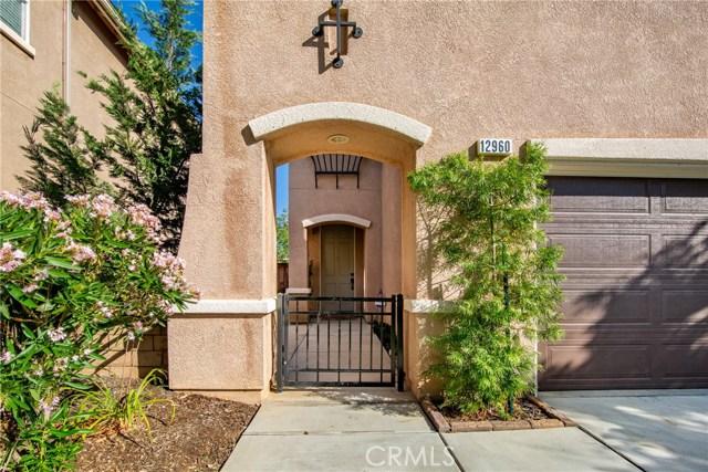 12960 Cobblestone Lane, Moreno Valley CA: http://media.crmls.org/medias/9e808280-d960-4463-8039-f58654610bf0.jpg