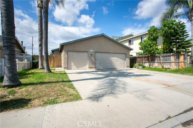 Photo of 18811 E Pearl Avenue, Orange, CA 92869
