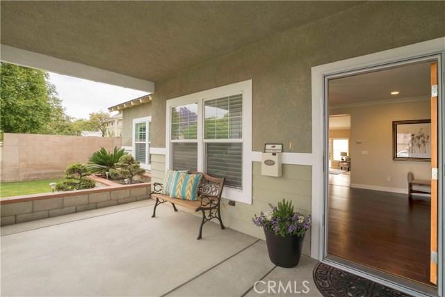 812 S Ramblewood Dr, Anaheim, CA 92804 Photo 1
